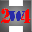 Wulkanizacja 24H